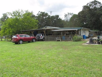 2000 California Avenue, Cleveland, TX 77328 - MLS#: 43973754