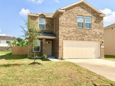 2114 Cherryville Drive, Houston, TX 77038 - #: 43981341