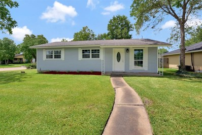 2818 Thomas, Pasadena, TX 77506 - MLS#: 44000701