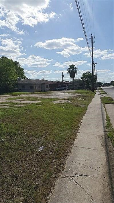 4322 Reed Road, Houston, TX 77051 - MLS#: 44009431