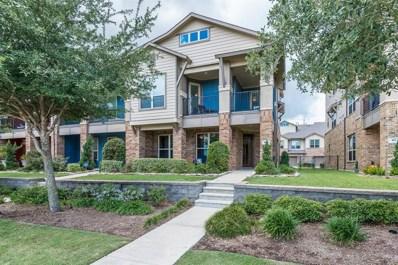 409 Marina View, Webster, TX 77598 - MLS#: 44028712
