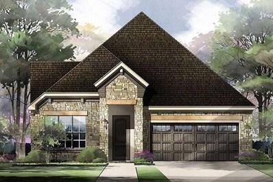 4815 Bellwood Springs, Sugar Land, TX 77479 - MLS#: 44037309