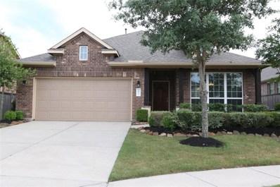 26327 Cedar Pine Drive, Katy, TX 77494 - MLS#: 44082116