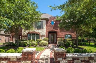18122 E Allen Shore, Cypress, TX 77433 - MLS#: 44089997