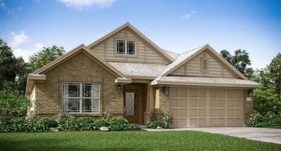 28607 Oakmist Point Lane, Katy, TX 77494 - MLS#: 44103971