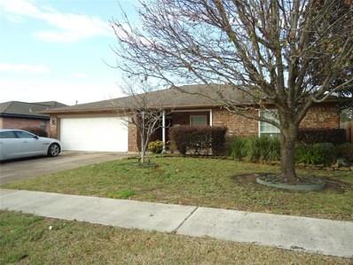 1213 Velma Street, Deer Park, TX 77536 - #: 4416180