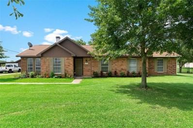 5455 Fm 1952 Road, Wallis, TX 77485 - #: 44175377