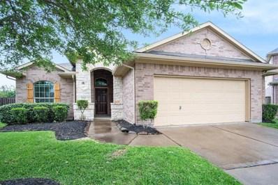 27503 Briscoe Park Court, Fulshear, TX 77441 - MLS#: 44204148