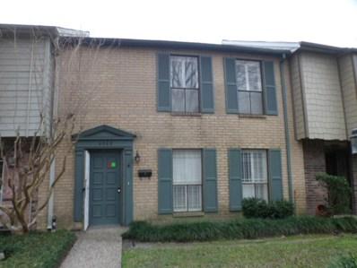 6569 Wanda Lane, Houston, TX 77074 - #: 44223411