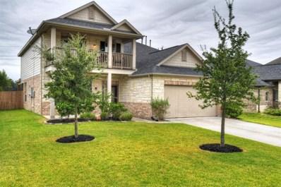 3435 Avalon Spring Lane, Spring, TX 77386 - MLS#: 44237358