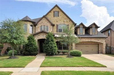 27631 Panola Place, Fulshear, TX 77441 - MLS#: 44291219