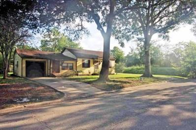 4300 Holt, Bellaire, TX 77401 - MLS#: 44312212