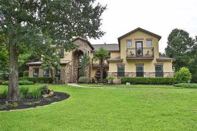 11612 Princess Ann Court, Montgomery, TX 77316 - MLS#: 44345509