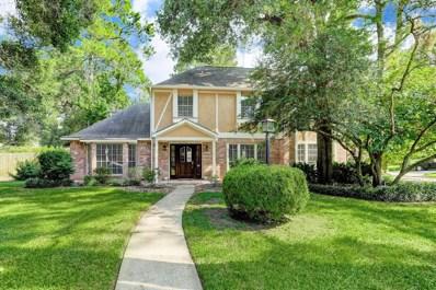 19623 Enchanted Oaks, Spring, TX 77388 - MLS#: 44359179