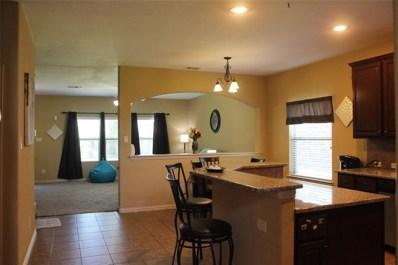 5422 Brookway Willow, Spring, TX 77379 - MLS#: 44369689