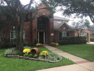 5606 Peninsula Park Drive, Houston, TX 77041 - MLS#: 44396673