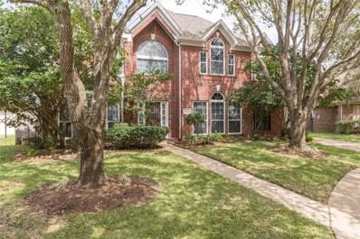 7007 Edenbrook Court, Sugar Land, TX 77479 - MLS#: 44424357
