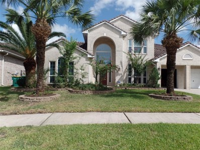 11818 Key Biscayne ct Court, Houston, TX 77065 - MLS#: 44439959