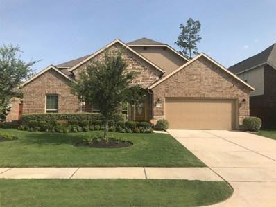 22706 Soaring Woods Lane, Porter, TX 77365 - MLS#: 44484391
