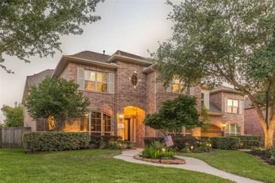 1315 Regal Shores Court, Kingwood, TX 77345 - MLS#: 44492263