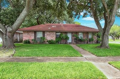 1602 Park, Deer Park, TX 77536 - MLS#: 44497574
