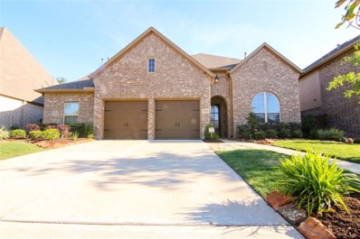 13222 Itasca Pine Drive, Humble, TX 77346 - MLS#: 44530224