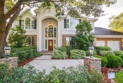 14102 Blisswood Drive, Houston, TX 77044 - MLS#: 44539141