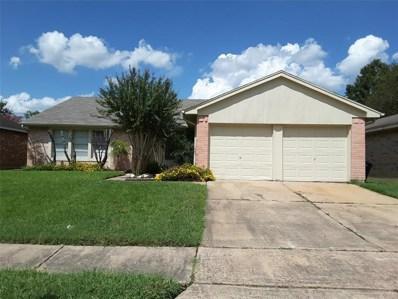 19410 Moonhollow, Houston, TX 77084 - MLS#: 44541272