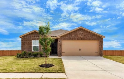 1234 Emerald Stone Drive, Iowa Colony, TX 77583 - MLS#: 4456755