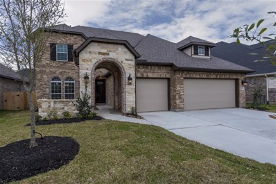 31026 Harvest Meadow, Spring, TX 77386 - #: 44568080