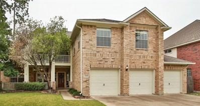 17431 Memorial Crest Drive, Spring, TX 77379 - MLS#: 4459808