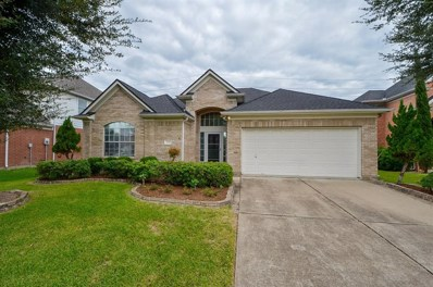 12318 Doe Meadow Drive, Stafford, TX 77477 - #: 44598903