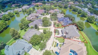 14 Lake Mist Court, Sugar Land, TX 77479 - MLS#: 44602426