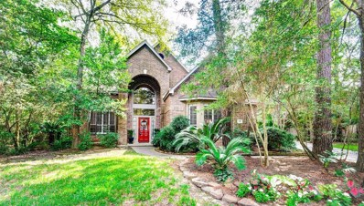 118 Windsong, The Woodlands, TX 77381 - MLS#: 44629452