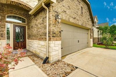 2704 Secret Falls, Pearland, TX 77089 - MLS#: 44657595