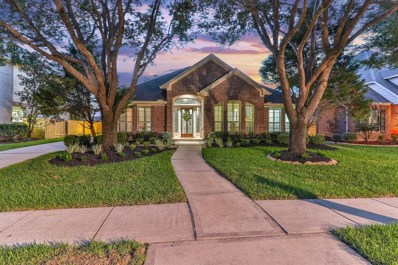 13210 Brushy Knoll, Sugar Land, TX 77498 - MLS#: 4468580