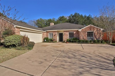 10723 Valley Hills Drive, Houston, TX 77071 - MLS#: 44692906