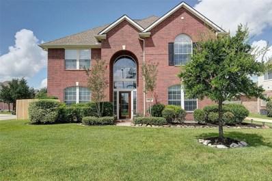 17407 Memorial Blossom, Spring, TX 77379 - MLS#: 44695450