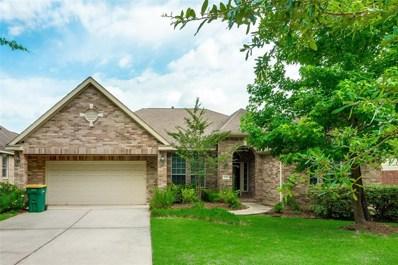 2002 Graystone Hills Drive, Conroe, TX 77304 - #: 44751429