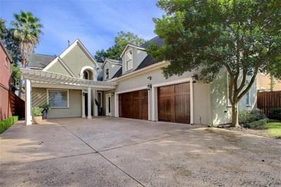 304 Knox Street, Houston, TX 77007 - MLS#: 44766071