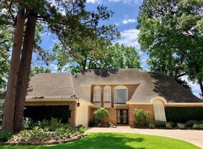 8214 Magnolia Glen Drive, Humble, TX 77346 - #: 44773872