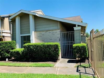 12021 Willow Trail, Houston, TX 77035 - MLS#: 44803158