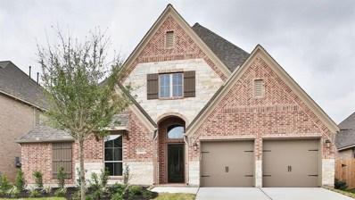 13611 Aspen Ridge Lane, Southlake, TX 77584 - MLS#: 4482866