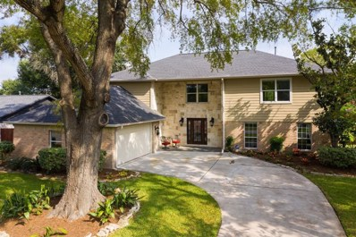 503 Blue Willow Drive