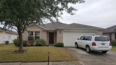 5707 Turner Oaks, Houston, TX 77085 - MLS#: 44862010