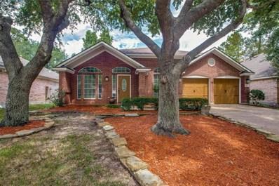 1723 Moston, Spring, TX 77386 - MLS#: 44876750