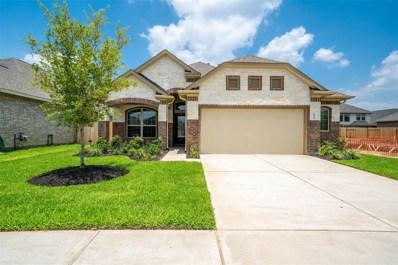 16918 Audrey Arbor, Richmond, TX 77407 - MLS#: 44896582