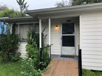 3535 Cedar Hill Lane