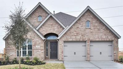 3107 Primrose Canyon Lane, Pearland, TX 77584 - MLS#: 44946096