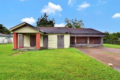 5417 Caplin, Houston, TX 77026 - MLS#: 44986076